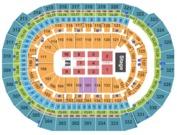 BB&T Center Tickets in Sunrise Florida, BB&T Center ...