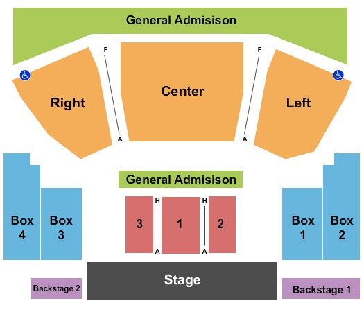 House Of Blues Tickets In Cleveland Ohio, House Of Blues