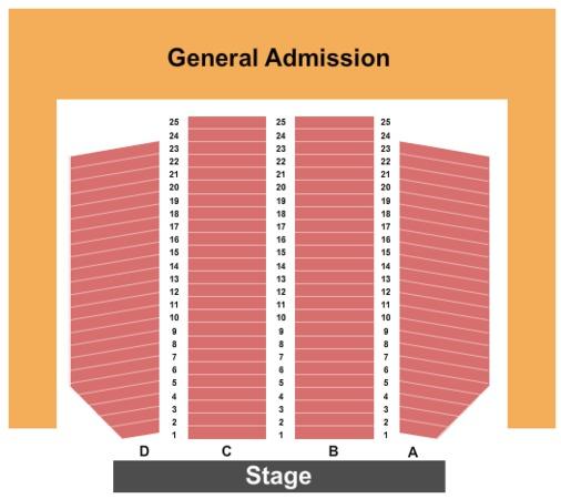 Centennial terrace tickets in sylvania ohio centennial for Terraces cinema schedule