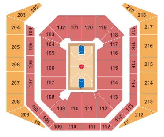 Mizzou Sports Arena Tickets In Columbia Missouri, Mizzou