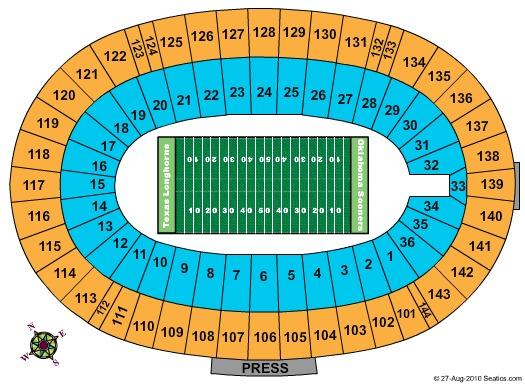 10553-cotton-bowl-stadium-tx-longhorns-v