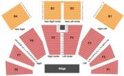 Moncton casino event schedule