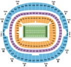 Wembley Stadium Tickets In London Greater London Wembley
