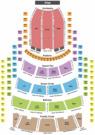 Metropolitan Opera at Lincoln Center Tickets in New York ...