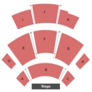 The Carolina Opry Theater Tickets In Myrtle Beach South