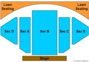 Star Pavilion Park Tickets In Hershey Pennsylvania Star