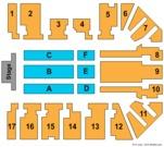 LG Arena