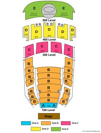 midland theatre kansas city seating chart car interior image gallery midland theatres
