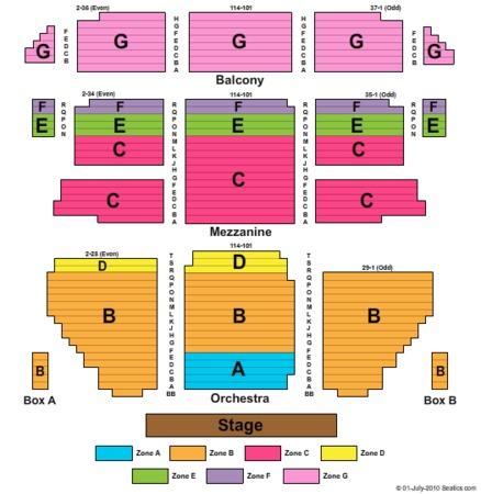 St James Theatre Tickets In New York St James Theatre