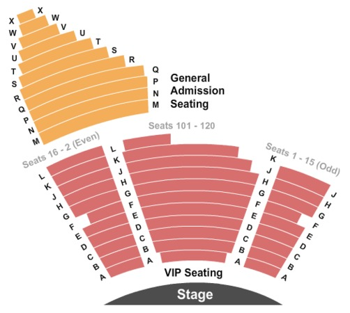 saxe theater planet hollywood resort casino tickets in las vegas nevada seating charts. Black Bedroom Furniture Sets. Home Design Ideas