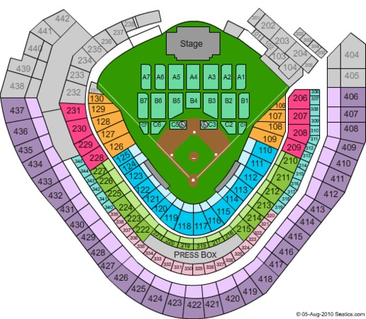 milwaukee wi map with Miller Park Tickets Milwaukee Wi on Keele C us  York University moreover 1572190667 besides 5716258278 also 8654481770 additionally No Need For Streetcars Ride The Bus.