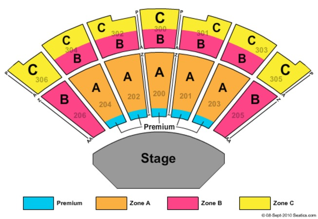 Theater At Madison Square Garden Tickets In New York Seating Charts Events And Schedule
