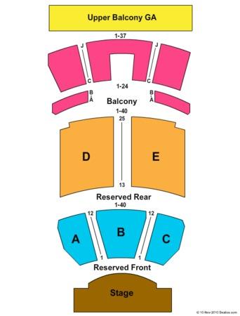 Hard Rock Live Tickets In Biloxi Mississippi Hard Rock