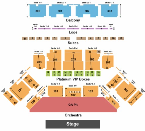 Toyota Oakdale Theatre Tickets In Wallingford Connecticut