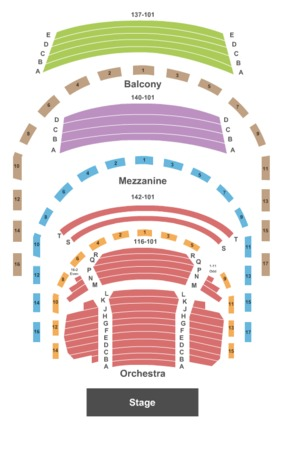 Rose Theater At Lincoln Center Tickets In New York Seating Charts Events And Schedule