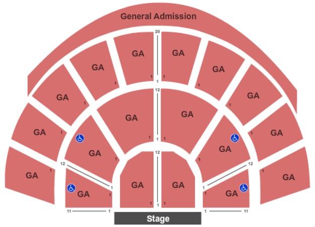 Greek theatre u c berkeley tickets in berkeley california