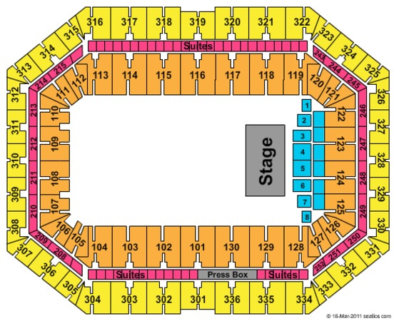Carrier dome tickets in syracuse new york carrier dome seating