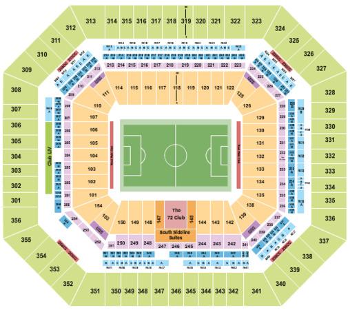 sun life stadium tickets in miami gardens florida, sun