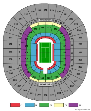 thomas and mack center seating chart for wwe: Thomas mack center tickets in las vegas nevada seating charts