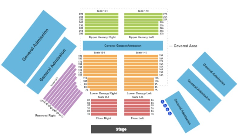 Hall New York Tickets Schedule Seating Chart Directions  Home Of APK