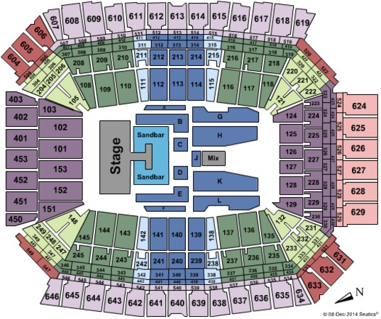 texans seating map with Lucas Oil Stadium Tickets Indianapolis In on 4499470624 additionally Nrg Stadium together with Nfl Houston Texans as well Super Bowl 2017 Tickets in addition Everbank Field Formerly Jacksonville Municipal Stadium.