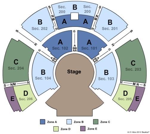 21 Luxury Citi Field Concert Seating Chart Bts on