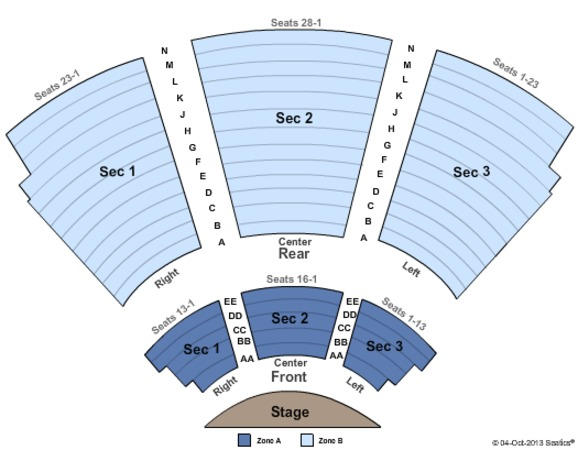 Drury lane theatre oakbrook terrace tickets in oakbrook for Terraces cinema schedule