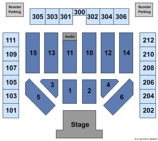 Boston Convention Amp Exhibition Center Tickets In Boston