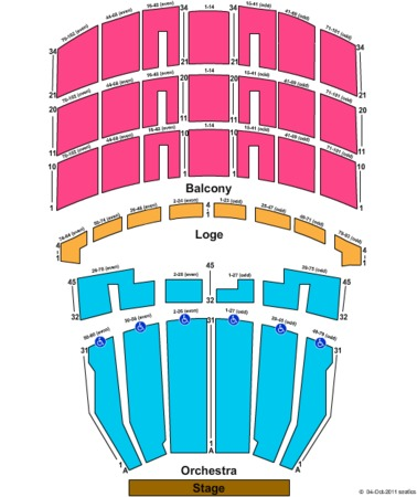 Shrine auditorium tickets in los angeles california shrine