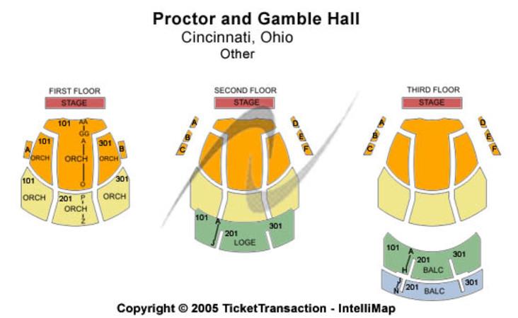 vlc proctor information sheet 1