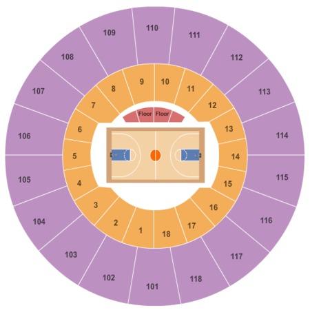 Mackey arena tickets in west lafayette indiana mackey arena