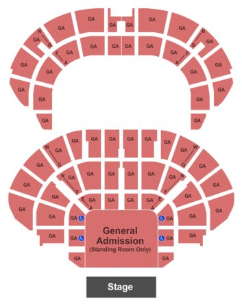 Masonic temple theatre tickets in detroit michigan seating charts