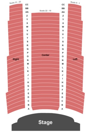 Tower theatre tickets in fresno california tower theatre seating