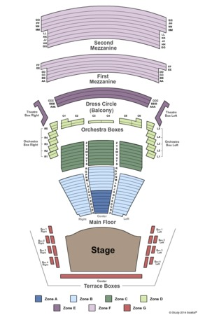 hilbert circle theatre tickets indianapolis indiana. Black Bedroom Furniture Sets. Home Design Ideas