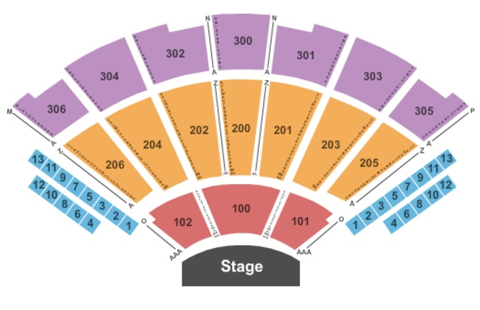 Theater at madison square garden tickets in new york - Madison square garden event schedule ...