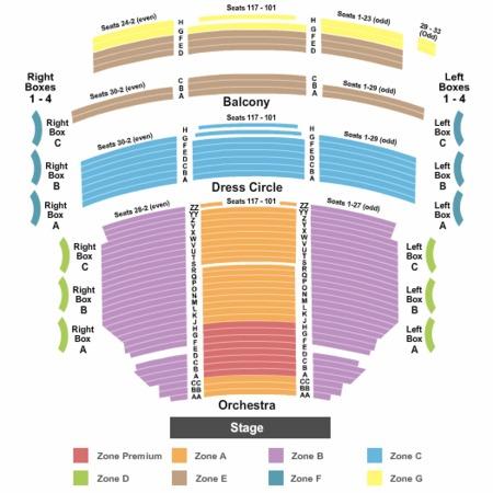 Lyric Theatre Tickets In New York Lyric Theatre Seating