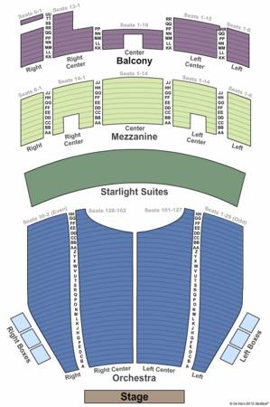 Majestic Theatre Tickets In San Antonio Texas Majestic