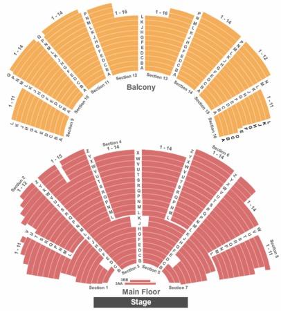 ryman auditorium tickets in nashville tennessee ryman auditorium