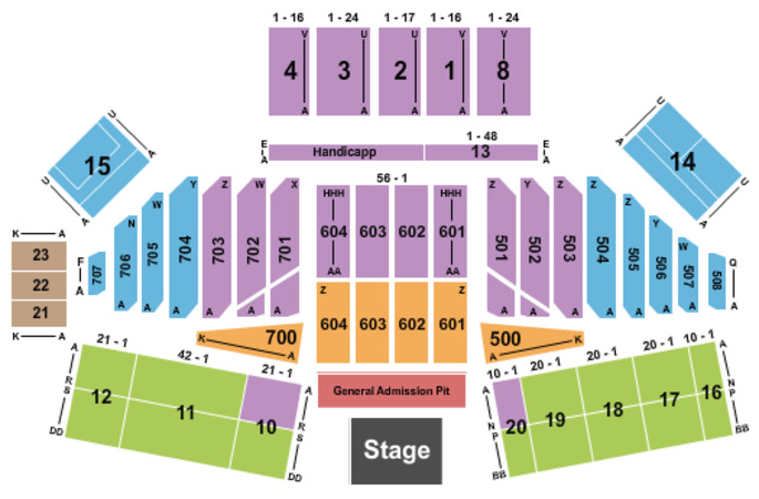 California mid state fair grounds tickets in paso robles california