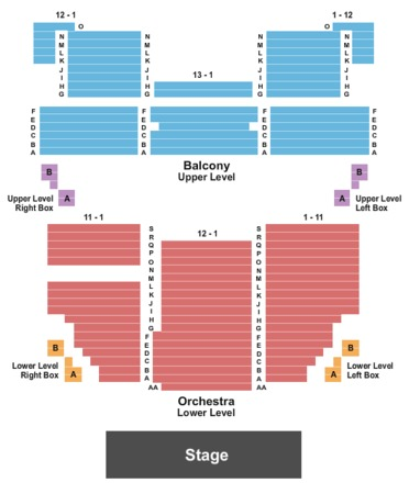 pitman schedule