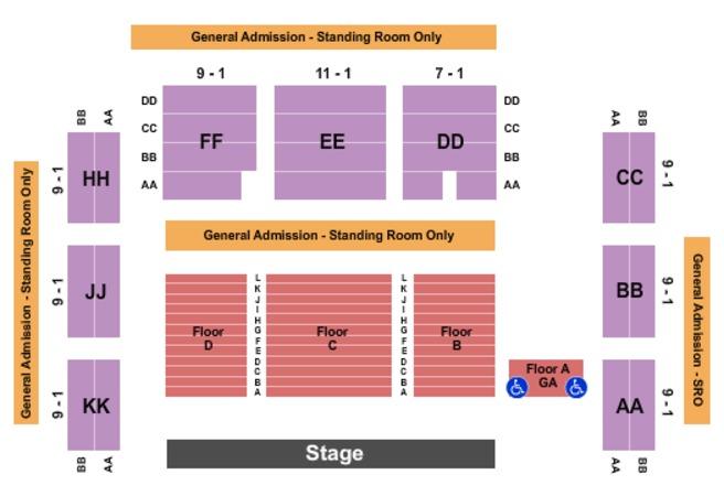 Roseland theater tickets in portland oregon roseland theater