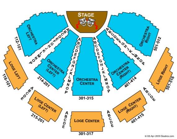 Vivian Beaumont Theatre At Lincoln Center Tickets In New York. Vivian Beaumont Theatre At Lincoln Center End Stage. Lincoln. Lincoln Theatre Seating Diagram At Scoala.co