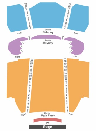 Murat theatre at old national centre tickets indianapolis indiana