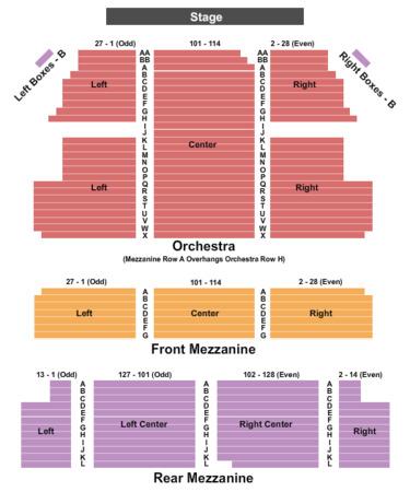 Majestic Theatre Tickets In New York Majestic Theatre
