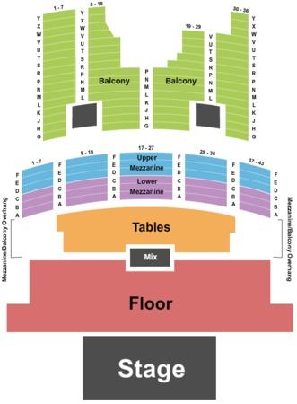 The Aztec Theatre Tickets In San Antonio Texas The Aztec