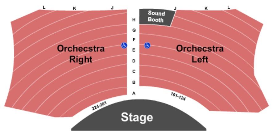 Blue Gate Theater Tickets In Shipshewana Indiana Blue