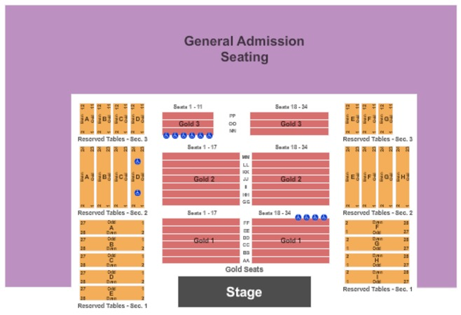 Hampton beach casino seating chart tips to stop gambling