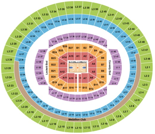 Marvel Stadium Tickets In Melbourne Victoria Marvel