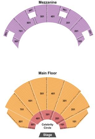 Star plaza theatre tickets in merrillville indiana star plaza