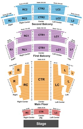 Jubilee Auditorium Calgary Seating Map Northern Alberta Jubilee Auditorium Tickets in Edmonton Alberta
